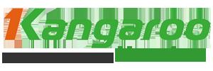 Mẫu website Siêu thị máy lọc nước Wordpress